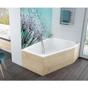 FRISBEE baignoire trapèze