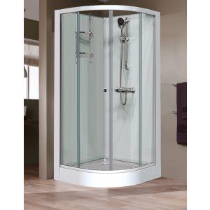 cabine IZI GLASS