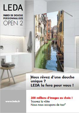 Flyer Open2